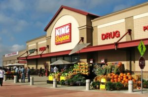 King Soopers is going to begin additional COVID-19 vaccinations